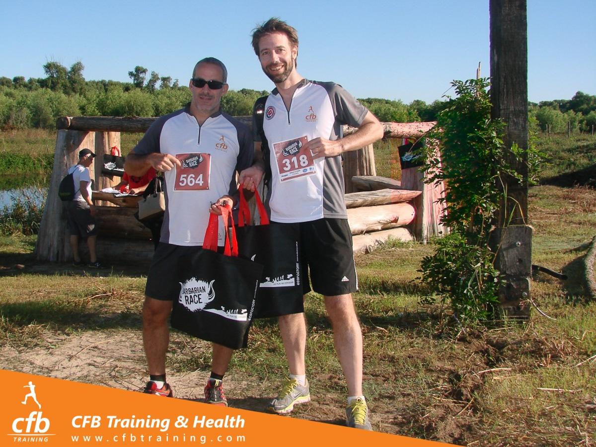 CFBTrainingHealth-Barbarian-Race-2014-DSC06465