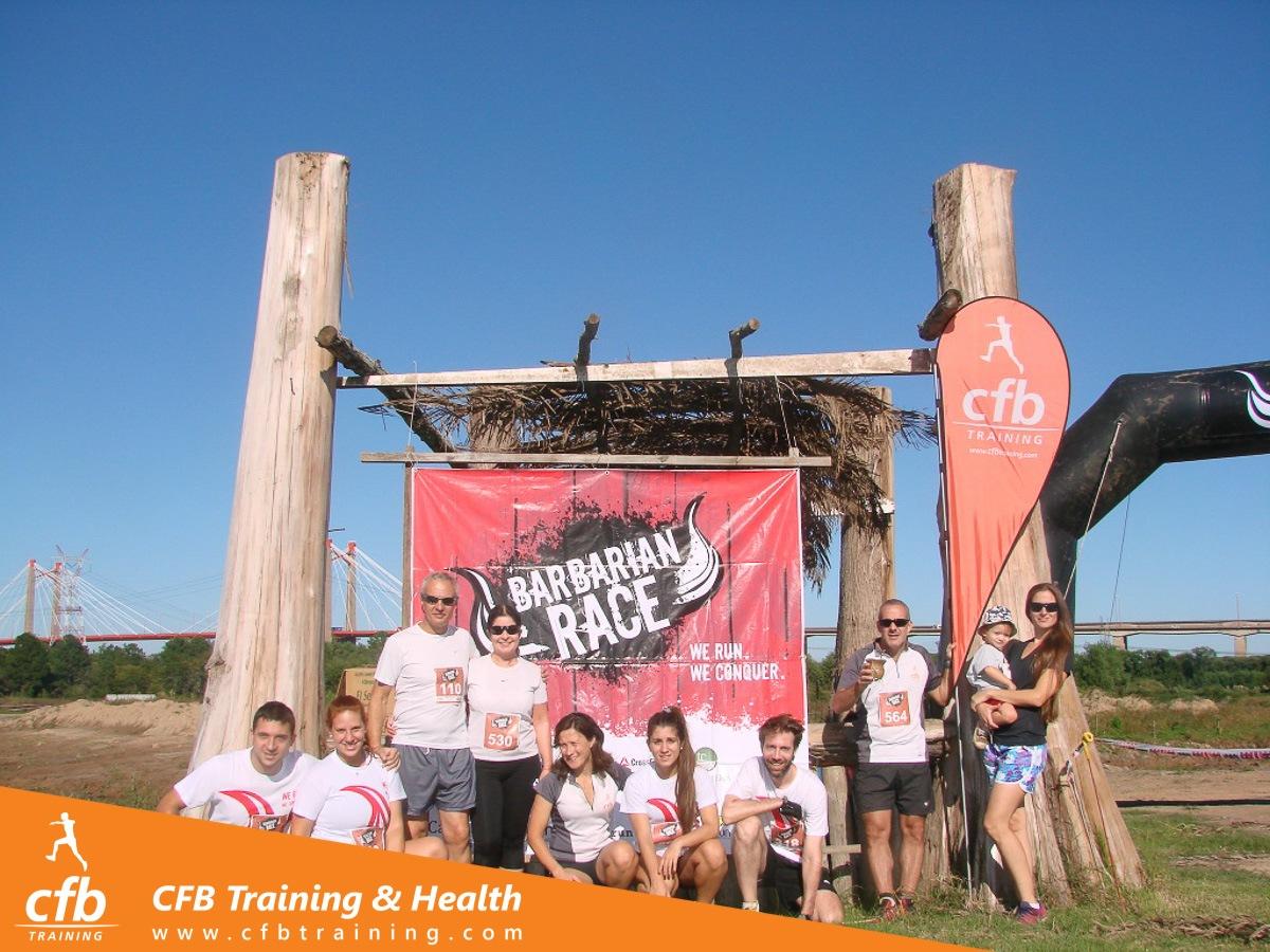 CFBTrainingHealth-Barbarian-Race-2014-DSC06477