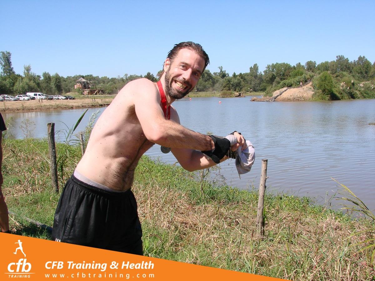 CFBTrainingHealth-Barbarian-Race-2014-DSC06519
