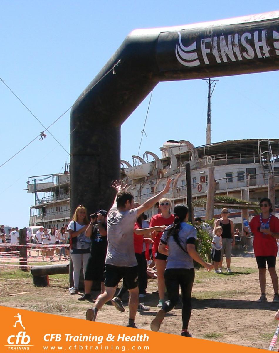 CFBTrainingHealth-Barbarian-Race-2014-DSC06529