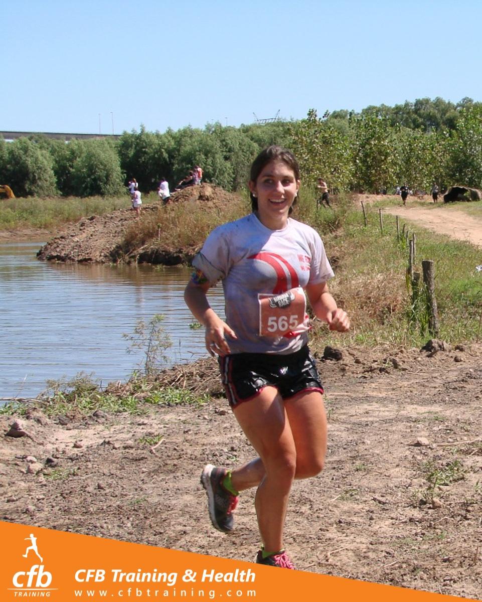 CFBTrainingHealth-Barbarian-Race-2014-DSC06537