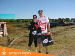 CFBTrainingHealth-Barbarian-Race-2014-DSC06467