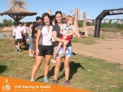 CFBTrainingHealth-Barbarian-Race-2014-DSC06486