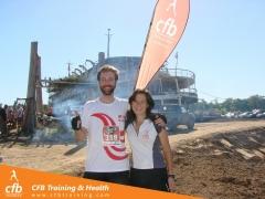 CFBTrainingHealth-Barbarian-Race-2014-DSC06488
