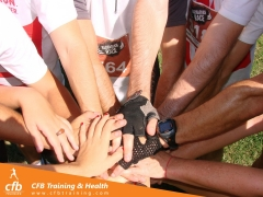 CFBTrainingHealth-Barbarian-Race-2014-DSC06504