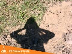 CFBTrainingHealth-Barbarian-Race-2014-DSC06518