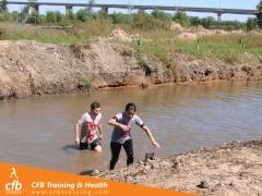CFBTrainingHealth-Barbarian-Race-2014-DSC06527
