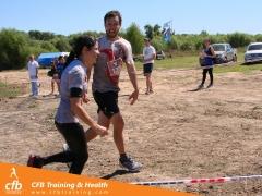 CFBTrainingHealth-Barbarian-Race-2014-DSC06528
