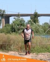 CFBTrainingHealth-Barbarian-Race-2014-DSC06530
