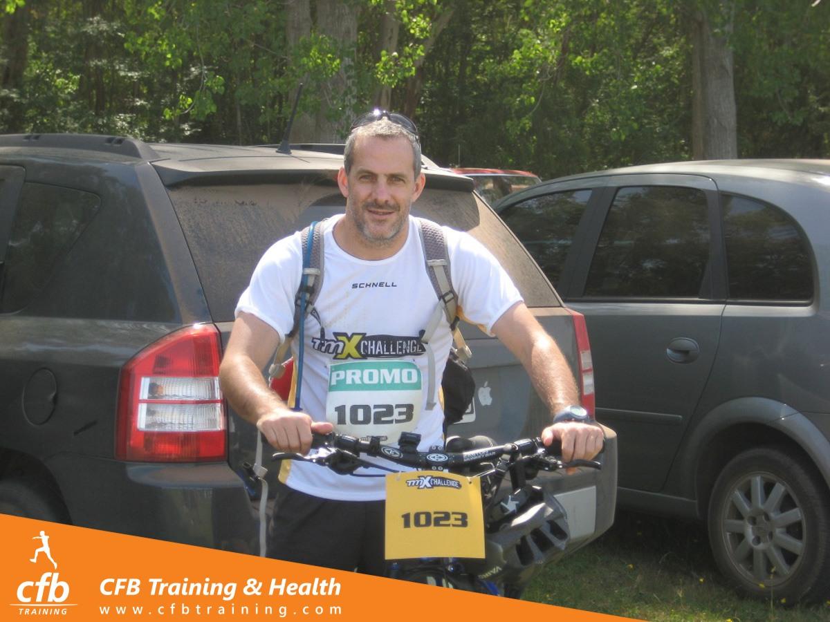 CFBTrainingHealth-Carreras-de-Aventura-IMG_4867