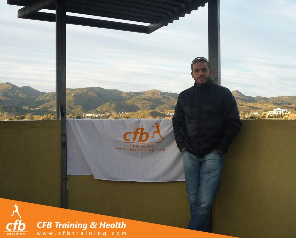 CFBTrainingHealth-Carreras-de-Aventura-P1010656