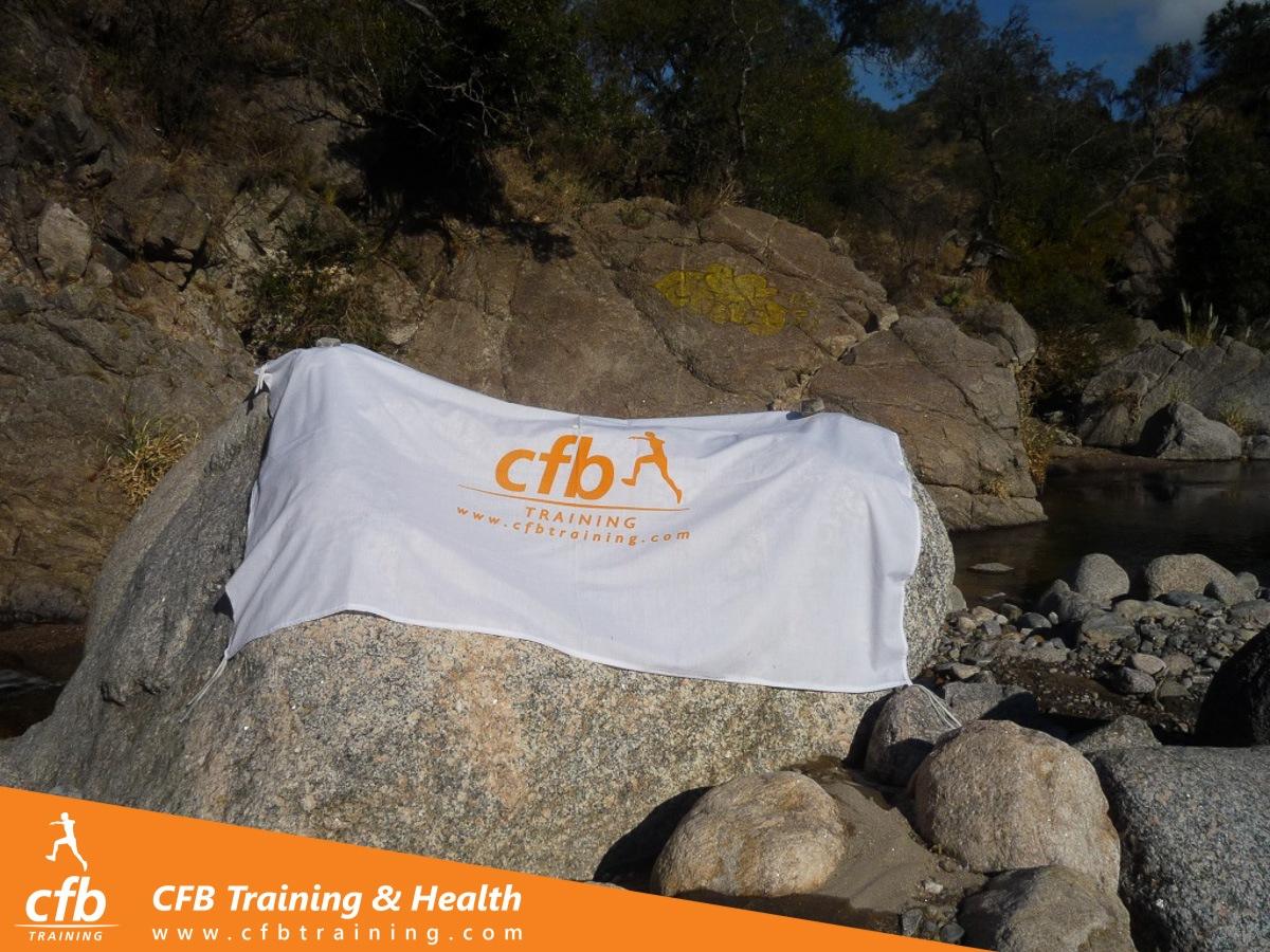 CFBTrainingHealth-Carreras-de-Aventura-P1010698