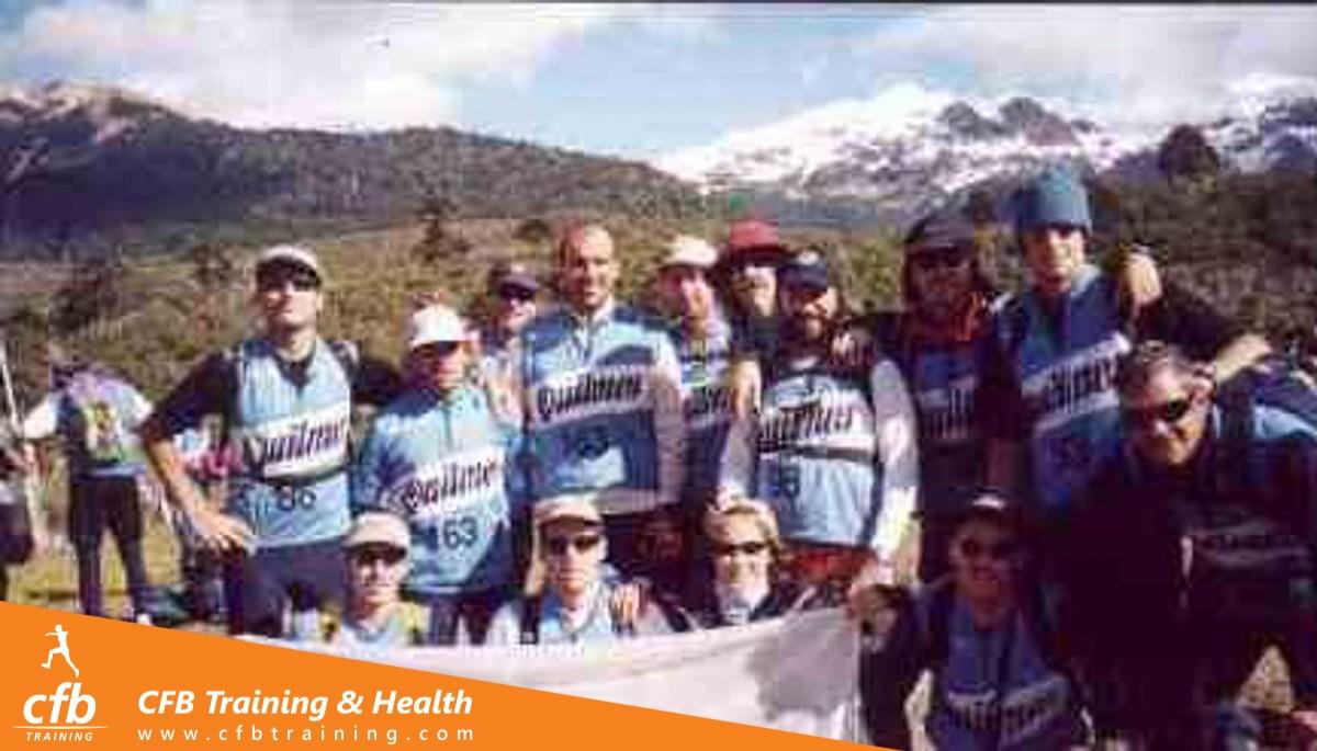CFBTrainingHealth-Carreras-de-Aventura-Team_desafio_de_los_andes