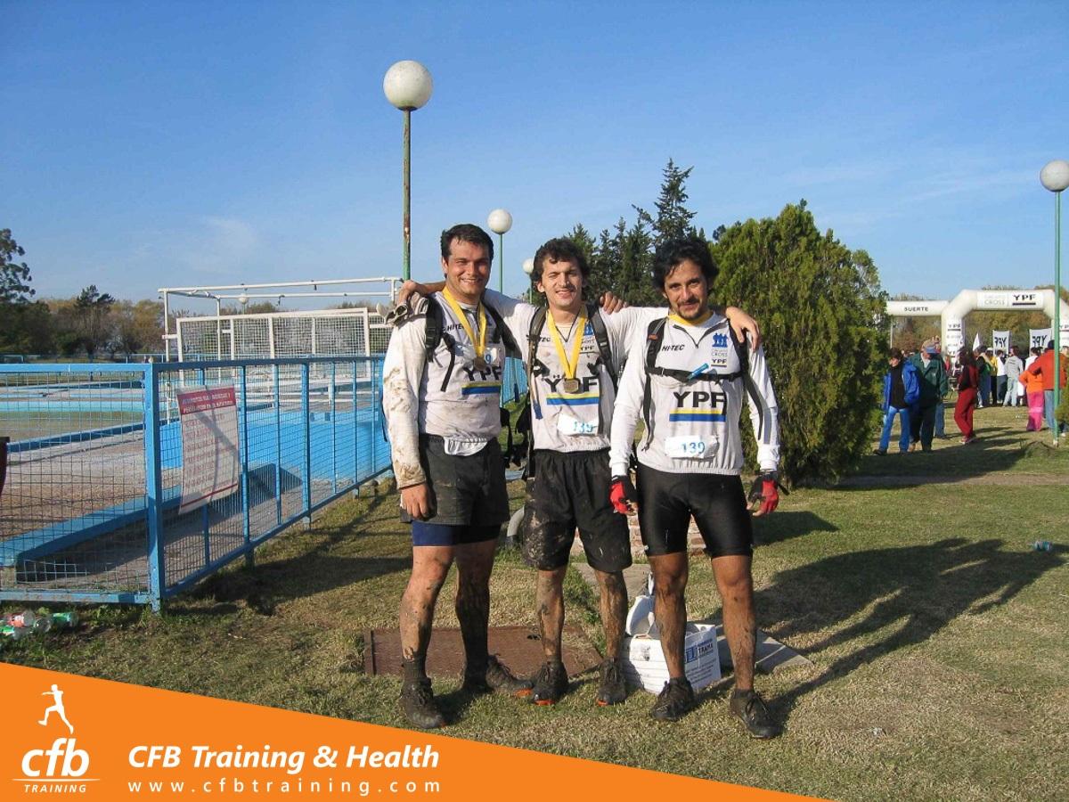 CFBTrainingHealth-Carreras-de-Aventura-llegada_marcelo_y_sebastian
