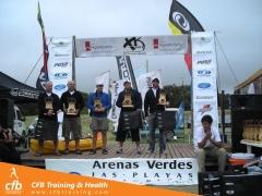 CFBTrainingHealth-Carreras-de-Aventura-0916710_5149596_n