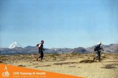CFBTrainingHealth-Carreras-de-Aventura-22_guille_y_vicente