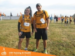 CFBTrainingHealth-Carreras-de-Aventura-29_491525_n