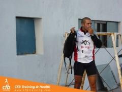 CFBTrainingHealth-Carreras-de-Aventura-32052611_7351313_n