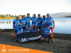CFBTrainingHealth-Carreras-de-Aventura-Desafio_de_los_Andes_2003