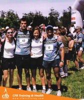 CFBTrainingHealth-Carreras-de-Aventura-carreras_de_aventura3