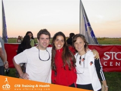CFBTrainingHealth-Carreras-de-Aventura-con_Guille_y_Anita_Zarate03