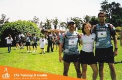 CFBTrainingHealth-Carreras-de-Aventura-corporate2