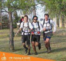 CFBTrainingHealth-Carreras-de-Aventura-cross_areco_marcelo