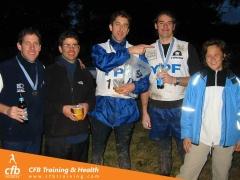 CFBTrainingHealth-Carreras-de-Aventura-cross_lujan_2003