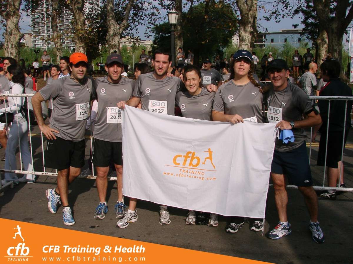 CFBTrainingHealth-Carreras-de-Calle-DSC04394