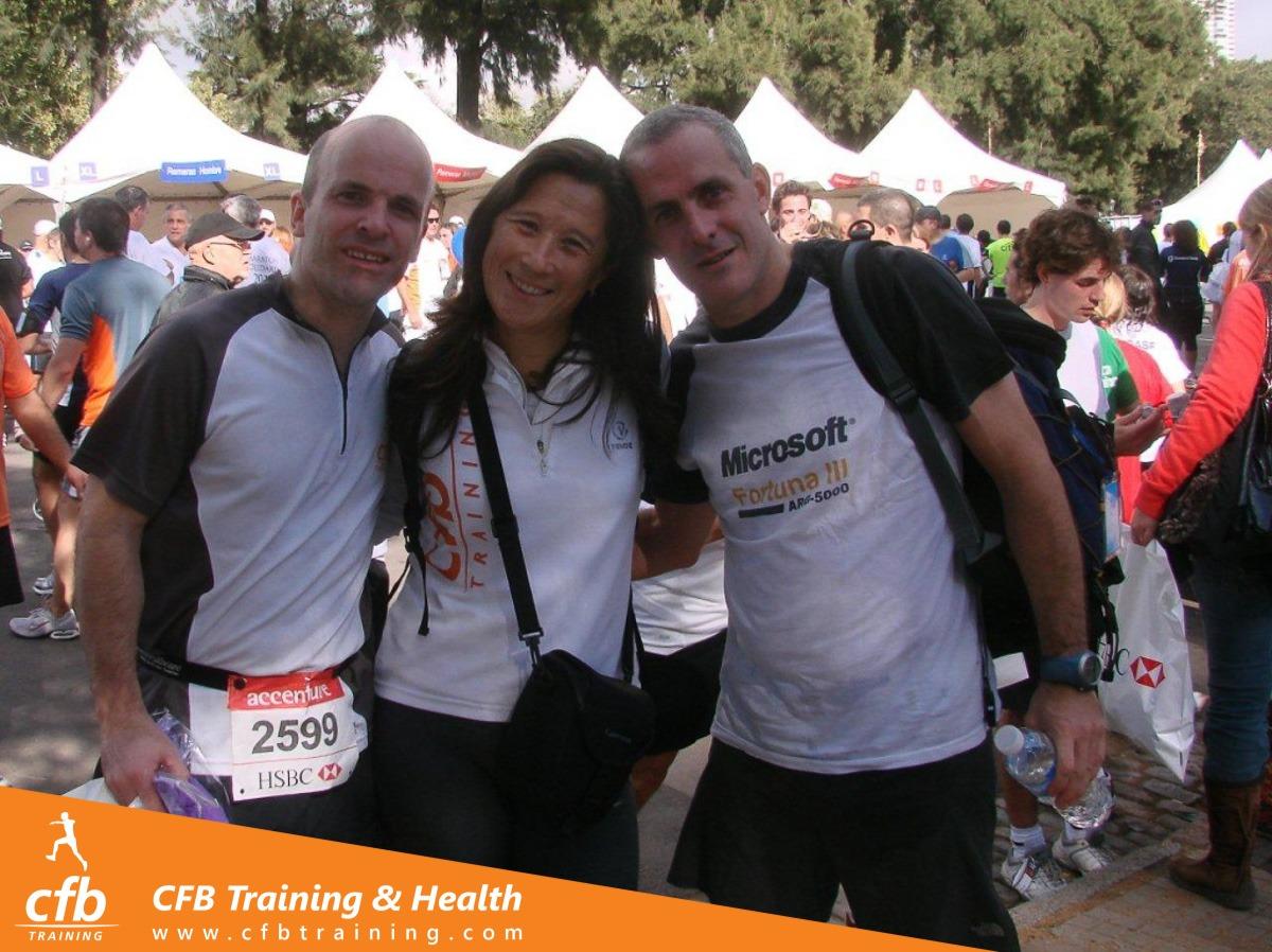 CFBTrainingHealth-Carreras-de-Calle-DSC05175