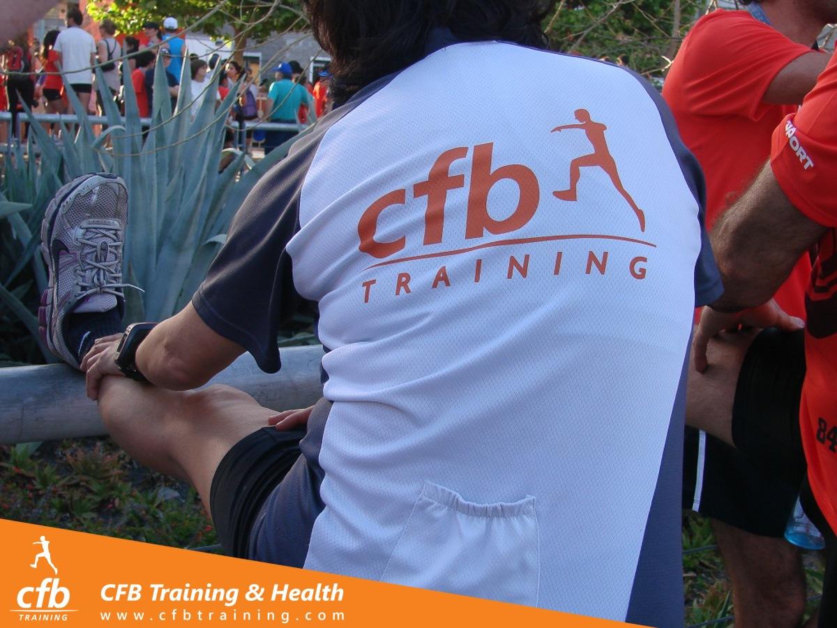 CFBTrainingHealth-Carreras-de-Calle-DSC05410