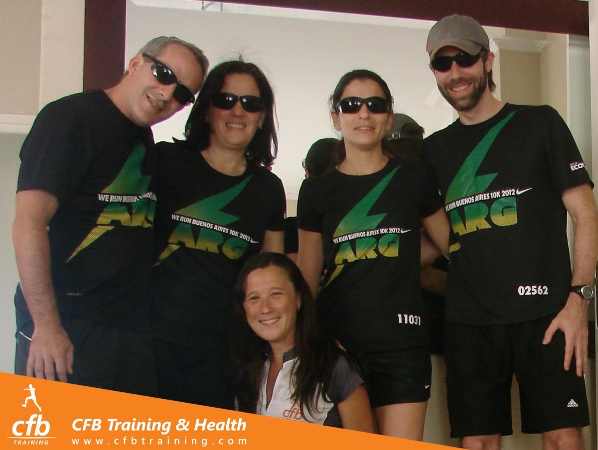 CFBTrainingHealth-Carreras-de-Calle-DSC05751