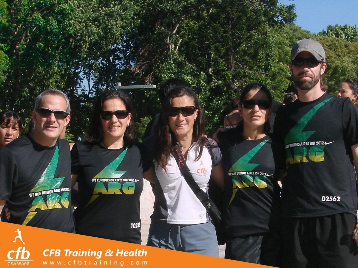 CFBTrainingHealth-Carreras-de-Calle-DSC05761