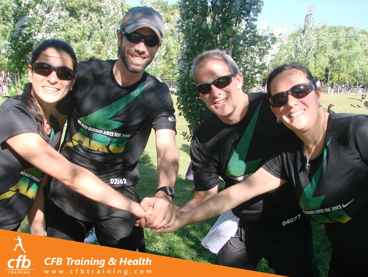 CFBTrainingHealth-Carreras-de-Calle-DSC05767