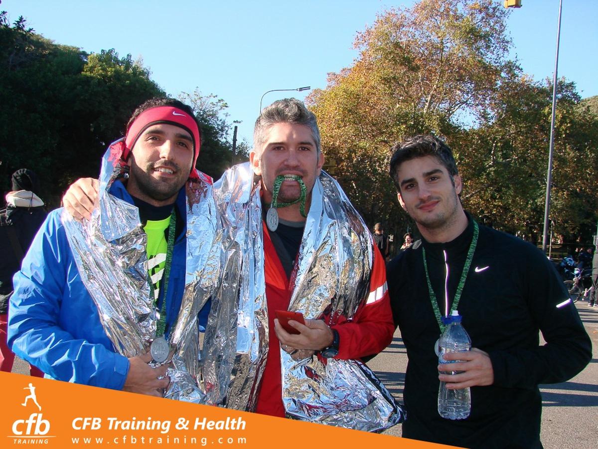 CFBTrainingHealth-Carreras-de-Calle-DSC06708