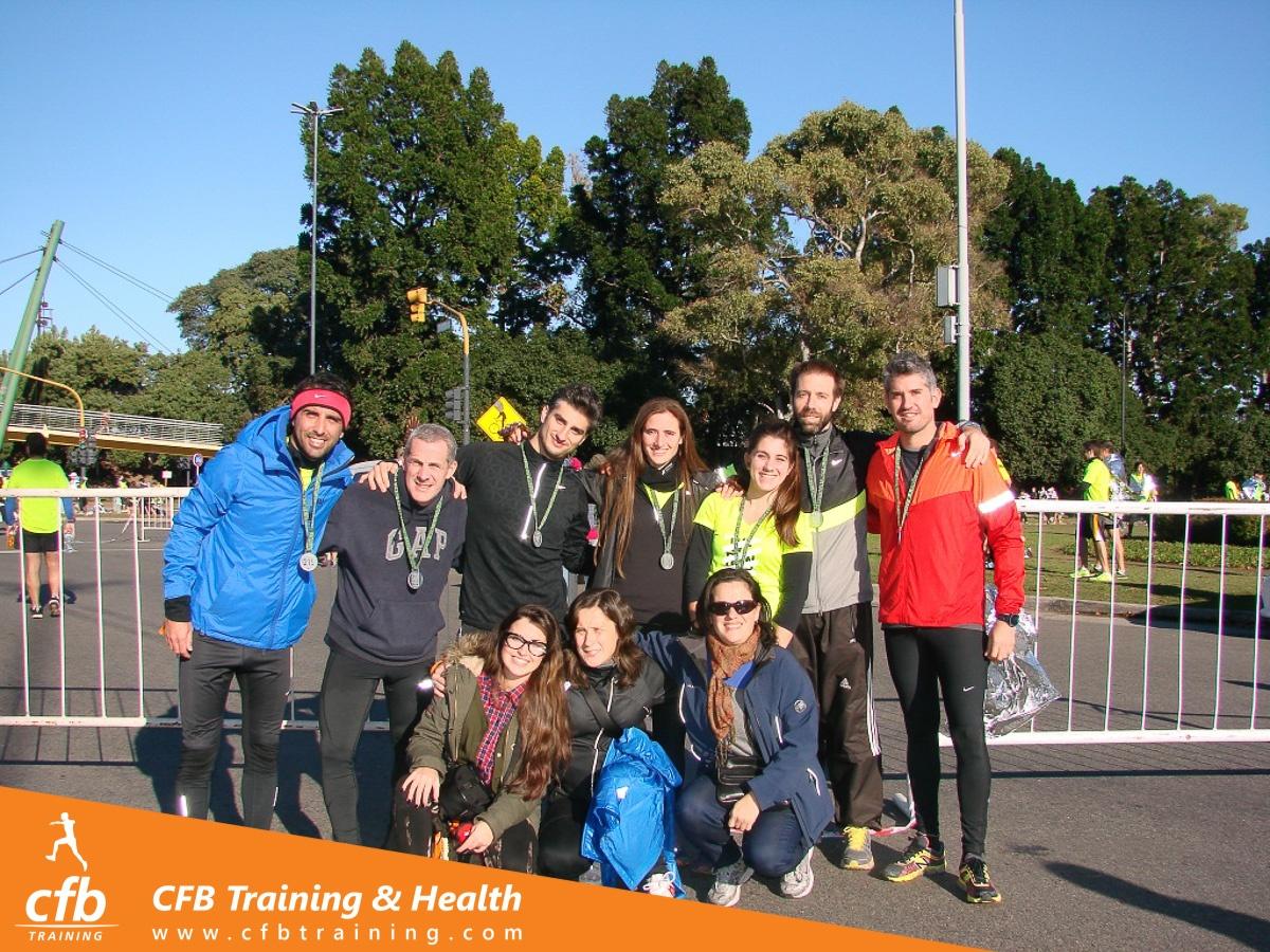 CFBTrainingHealth-Carreras-de-Calle-DSC06719