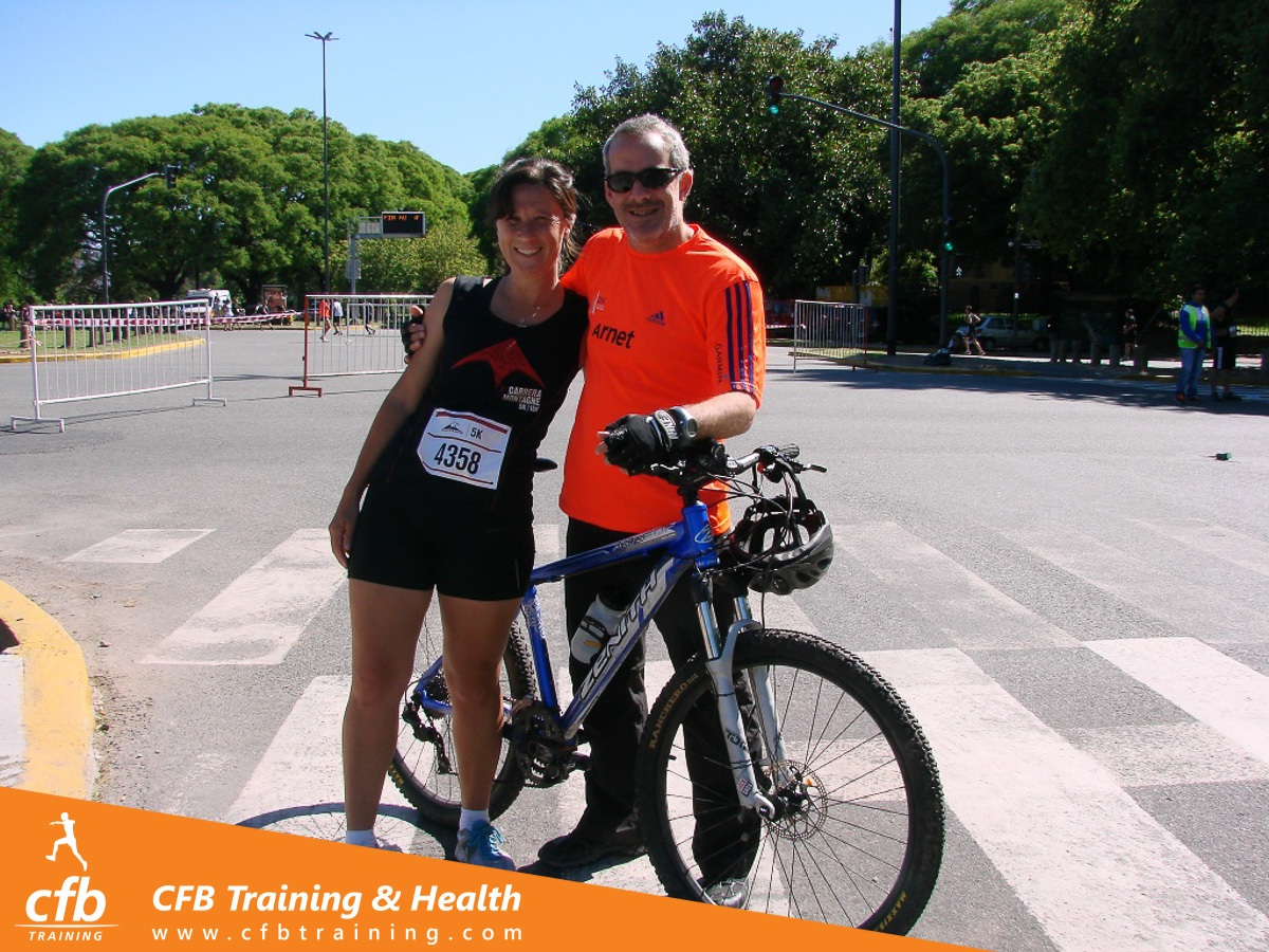 CFBTrainingHealth-Carreras-de-Calle-DSC06853