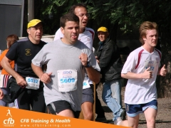 CFBTrainingHealth-Carreras-de-Calle-DSC02011