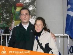 CFBTrainingHealth-Carreras-de-Calle-DSC02248