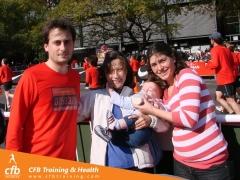 CFBTrainingHealth-Carreras-de-Calle-DSC02336