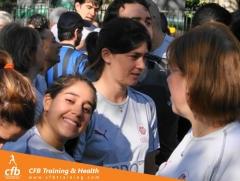 CFBTrainingHealth-Carreras-de-Calle-DSC03509