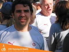 CFBTrainingHealth-Carreras-de-Calle-DSC03510