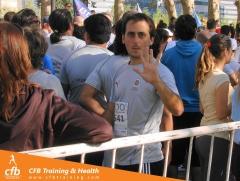 CFBTrainingHealth-Carreras-de-Calle-DSC03511