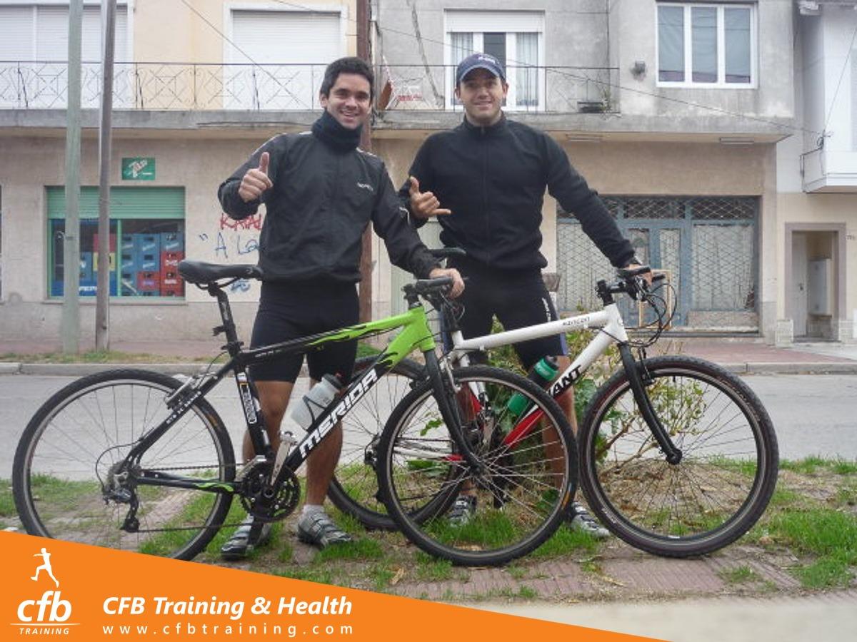 CFBTrainingHealth-Ciclismo-6460984_n