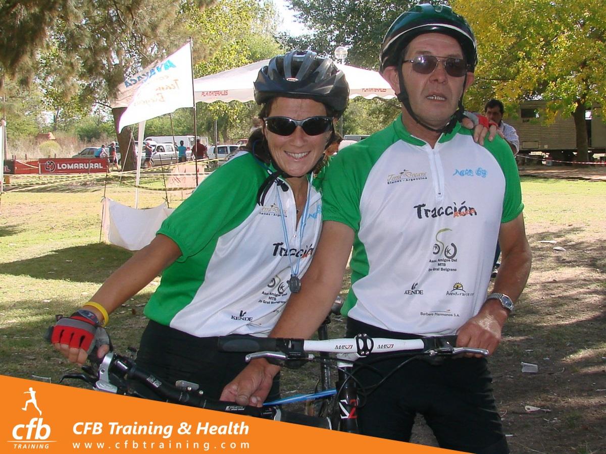 CFBTrainingHealth-Ciclismo-DSC05067