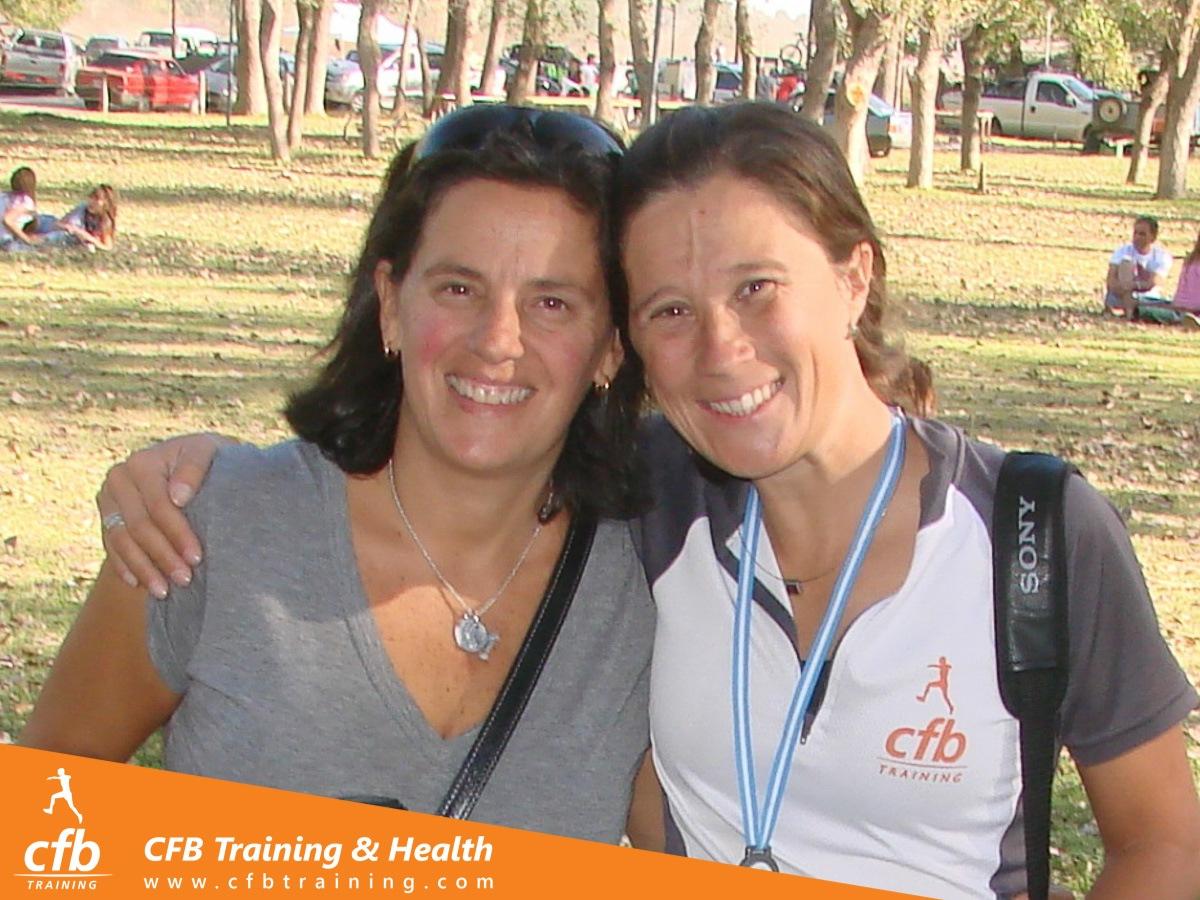 CFBTrainingHealth-Ciclismo-DSC05075