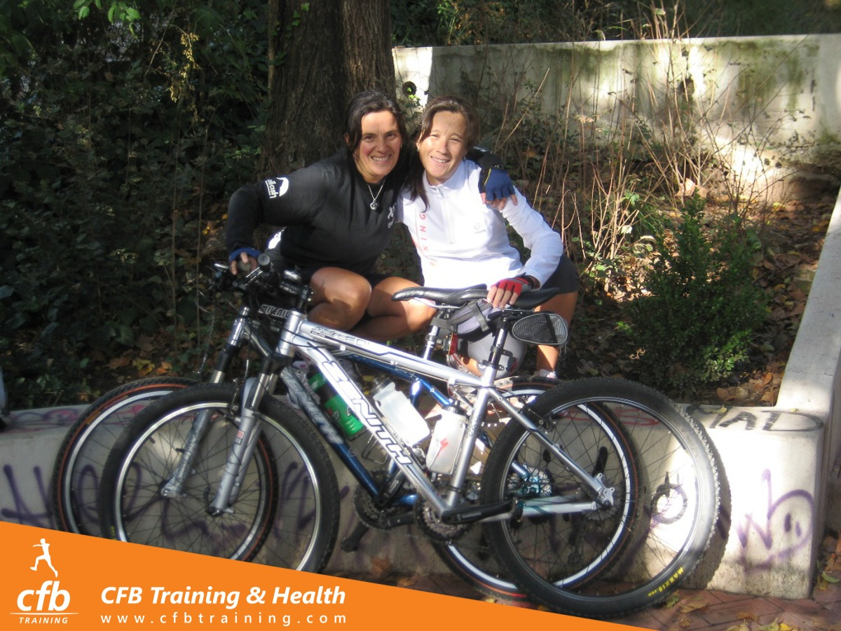 CFBTrainingHealth-Ciclismo-IMG_4085