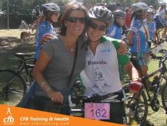 CFBTrainingHealth-Ciclismo-DSC05058