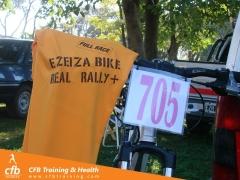CFBTrainingHealth-Ciclismo-DSC05603