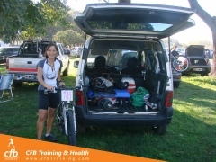 CFBTrainingHealth-Ciclismo-DSC05606